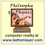 The Notebook of Philosophy and Physics at BottomLayer.com